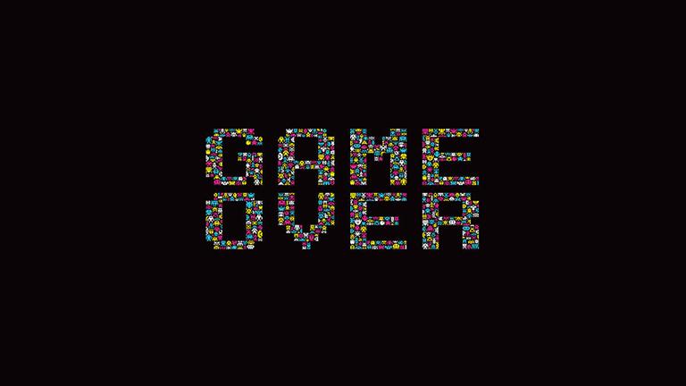 Game Ober Gamer Videojuegos Jaime Limón Abogado Digital