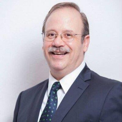 abogados digitales alfredo reyes kraft abogado digital foro jurídico