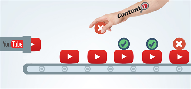 youtube content id abogado digital