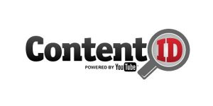content id youtube abogado digital