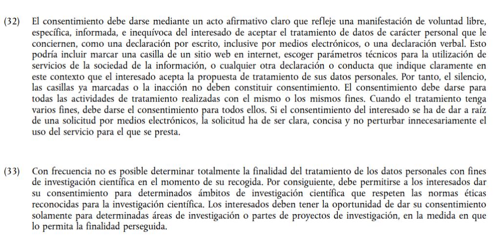 Reglamento Europeo Protección Datos Jaime Díaz Limón Abogado Digital Faceapp